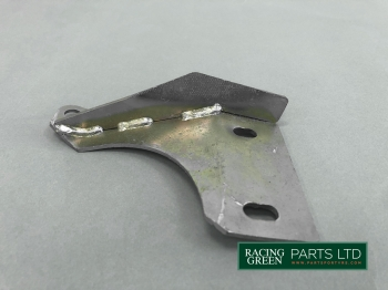TVR D0335 - Bracket ARB rear