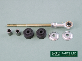 TVR D0345 KIT - Anti-roll bar vertical link kit
