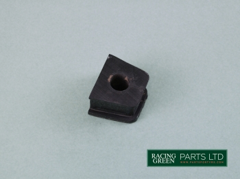 TVR D0349 - Anti-roll bar bush