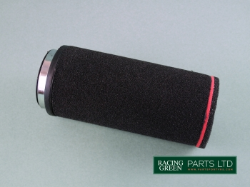 TVR E0046 - Air filter