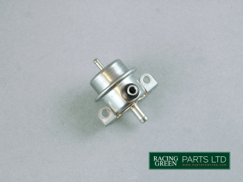 TVR E0208 - Fuel pressure regulator