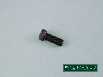 TVR E0260 - Crankshaft pulley bolt