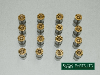 TVR E0274 SET - Cam follower, OE engine set