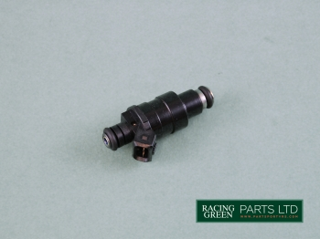 TVR E0351 - Fuel injector