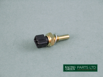 TVR E0376 - Coolant temperature sensor