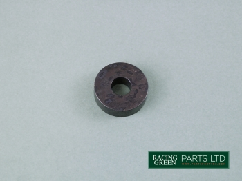 TVR E0451 - Crankshaft pulley washer