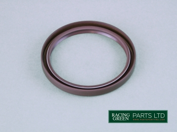 TVR E1276 - Oil seal