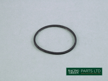 TVR E1327 - Clutch piston seal