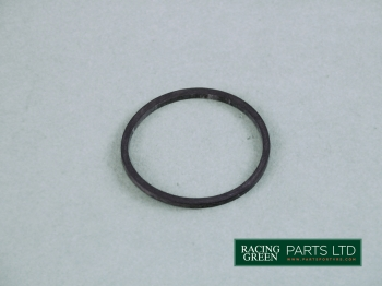 TVR E1328 - Clutch piston seal