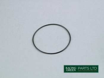 TVR E1377 - Clutch o ring small