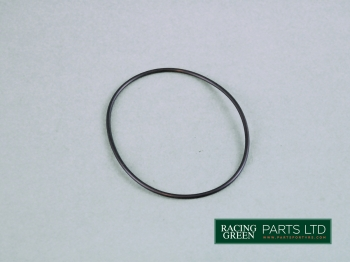 TVR E1378 - Clutch o ring large