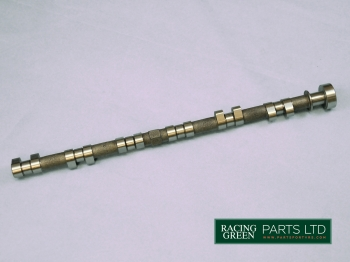 TVR E1608 RG - Camshaft exhaust
