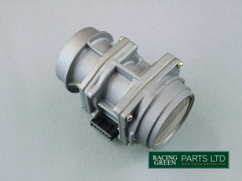 TVR E2036 - Airflow meter