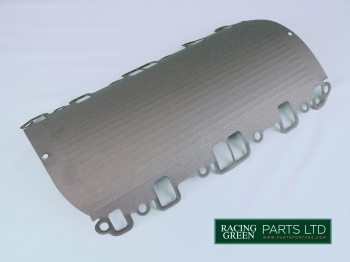 TVR E2084 - Valley gasket