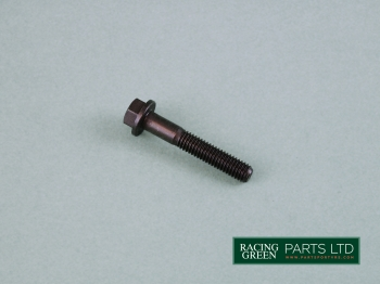 TVR E2086 - Cylinder head bolt short