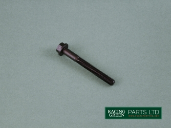 TVR E2087 - Cylinder head bolt long