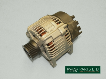 TVR E2152 MAR - Alternator