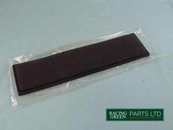 TVR E2503 - Air filter