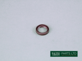 TVR E2821 - Auxiliary shaft rear oil seal