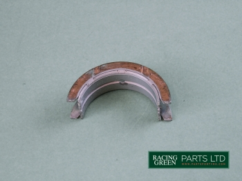 TVR E3628 - Bearing main thrust block