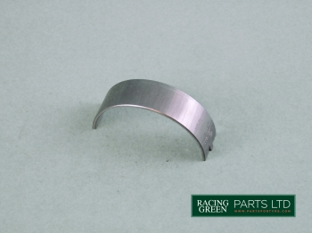 TVR E3630 - Bearing main Speed 6 bearing cap side