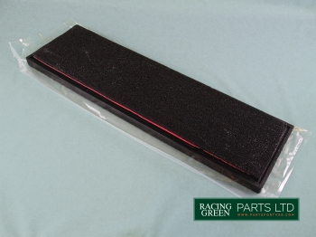 TVR E3657 - Air filter