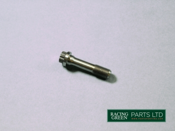TVR E3737 - Con rod bolt