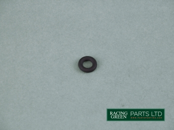 TVR E4213 - Fuel injector o ring