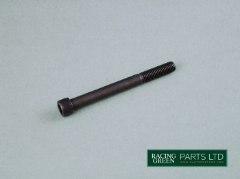 TVR E6022 10MM - Cylinder head bolt