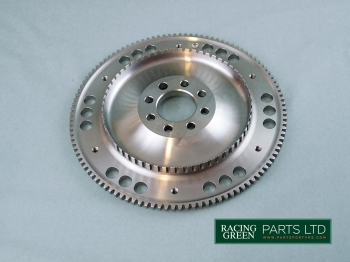 TVR E6131 RG - Flywheel lightweight