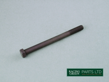TVR E6139 - Crankshaft pulley bolt