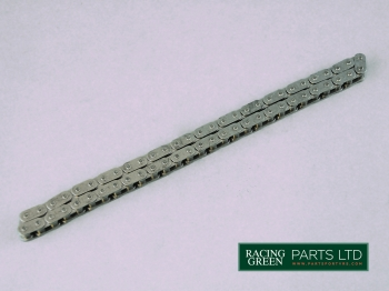 TVR E6308 - Oil pump chain
