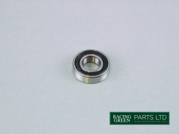 TVR E6310 - Bearing auxiliary shaft external