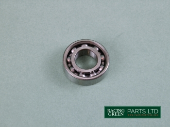 TVR E6326 - Bearing half time sprocket