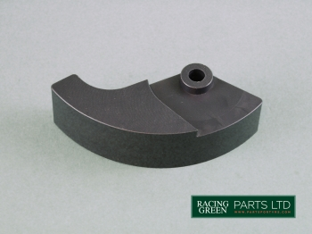 TVR E6333 RG - Timing chain tensioner