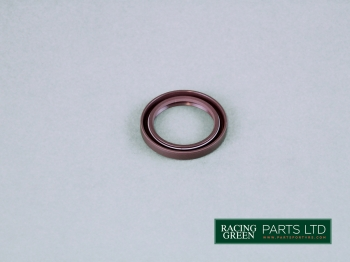 TVR E6342 - Auxiliary shaft oil seal