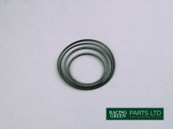 TVR E7000 - Clutch slave seal kit