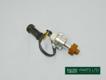 TVR F0021 - Speedo transducer 8 pulse