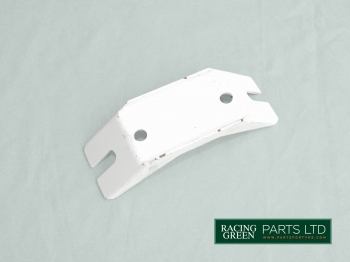 TVR F0165 - Gearbox mounting bracket