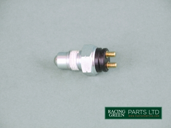 TVR F0412 - Reverse lamp switch