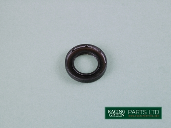 TVR FTC5303 - Oil seal front Rover gearbox