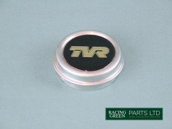TVR G0118 - Badge wheel centre