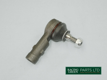 TVR H0068 - Track rod end