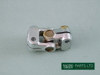 TVR H0072 - Steering universal joint