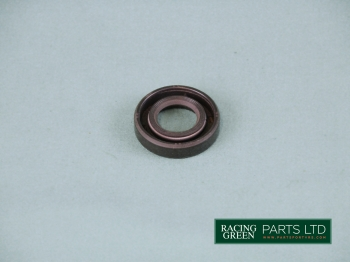 TVR H0157 - Pinion seal