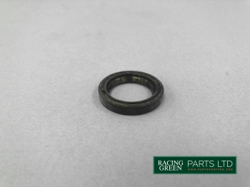TVR H0189 - Steering rack pinion oil seal, large