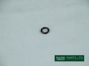 TVR H0190 - Pinion O ring
