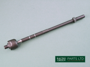 TVR H0290 - Track rod