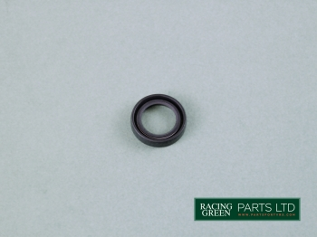 TVR H0293 - Steering rack pinion oil seal, small