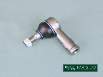 TVR H0314 - Track rod end